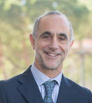 Prof. Fabizio Loreni