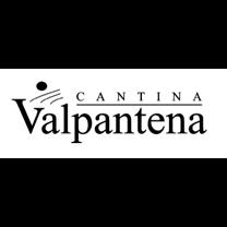 CantinaValpantena