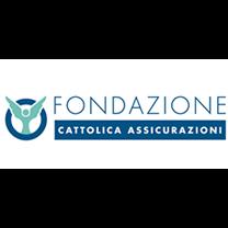 FondazioneCattolicaAssicurazioni