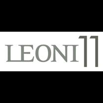 Leoni11