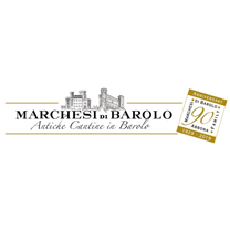 MarchesiDiBarolo