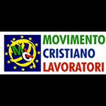 MovimentoCristianoLavratori