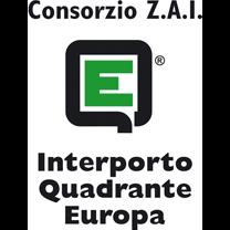 QuadranteEuropa
