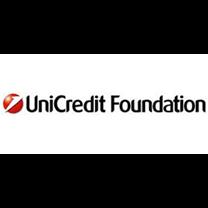 UnicreditFoundation