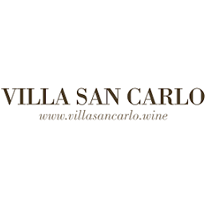 VillaSanCarlo